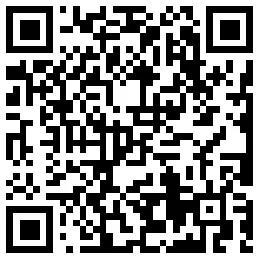 1632470340848240.jpg